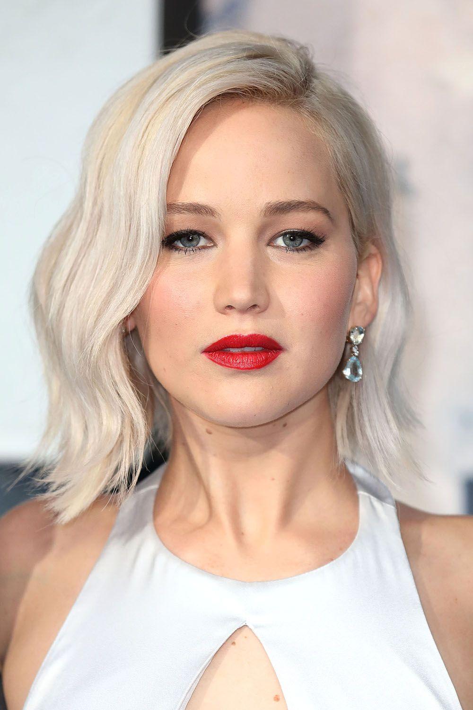 Cara Delevingne. 2018-2019 celebrityes photos leaks! nudes (82 pictures)