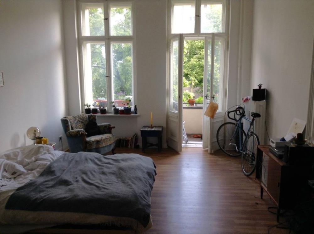 Altbauzimmer Mit Balkon Befristet Wg Zimmer Berlin Charlottenburg Wg Zimmer Berlin Wg Zimmer Haus Deko