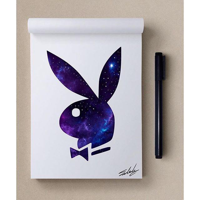 #Playboy