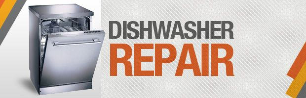 Request Appliance Repair Orange For Best Home Appliance Repair Service With Fast And Affordable O Appliance Repair Appliance Repair Business Dishwasher Repair