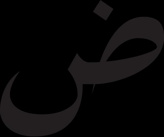 تفسير حرف الضاد ض في المنام للنابلسي Nabulsi الضاد الضرس في الحلم الضفدع في الحلم الضلع في المنام Nike Logo