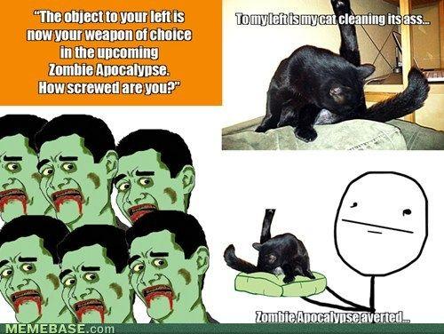 Zombie Apocalypse Eew Haha Zombie Apocalypse Zombie Meme