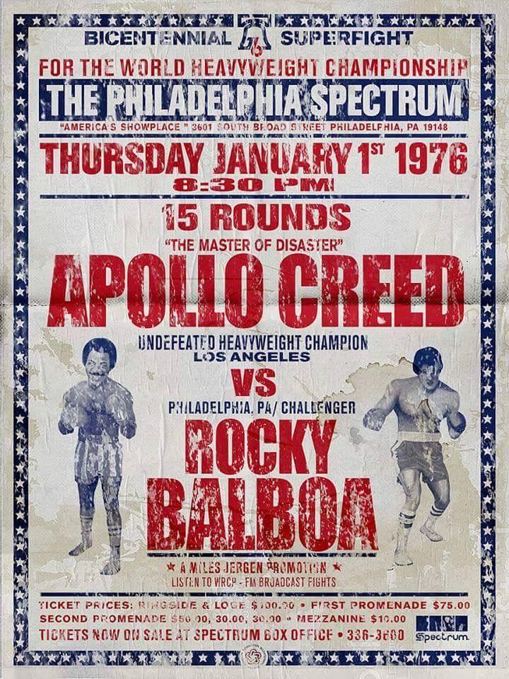 Pin By Zuzana On Rocky Rocky Poster Rocky Balboa Poster Rocky Balboa