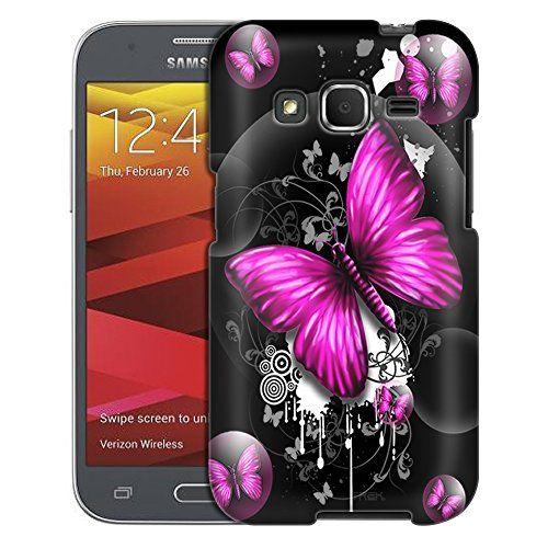 Samsung Galaxy Core Prime Case, Slim Fit Snap On Cover by... http://www.amazon.com/dp/B011D0CVVQ/ref=cm_sw_r_pi_dp_Rgzhxb1H88E40