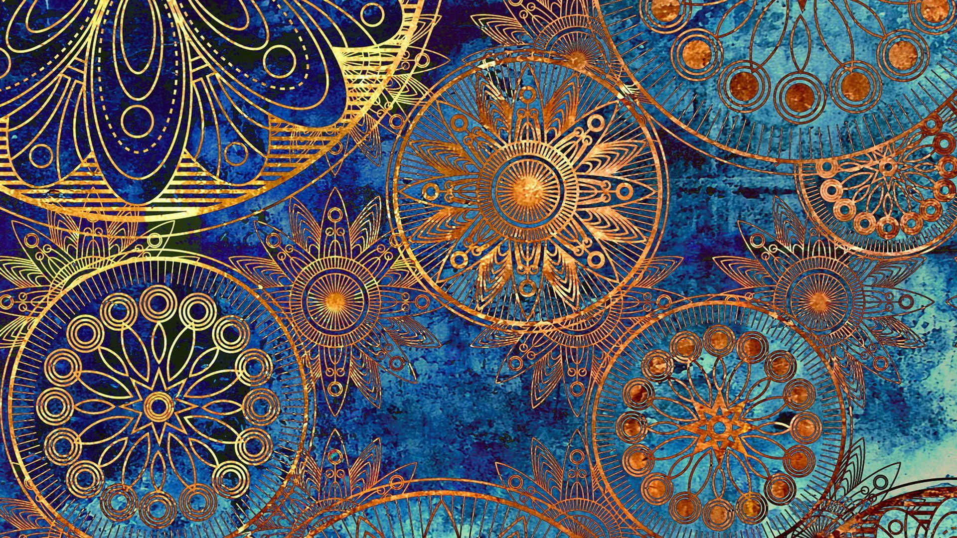 Art Deco Wallpaper Hd Desktop Wallpapers Art Deco Wallpaper Wallpapers Vintage Vintage Wallpaper