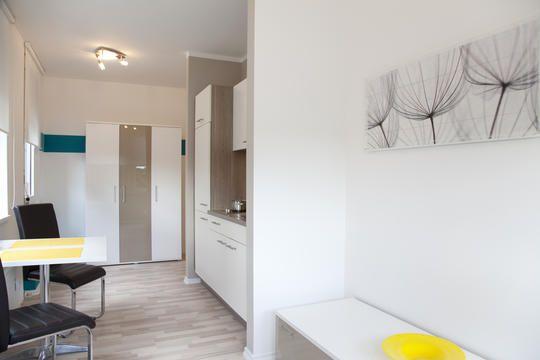 Wohnung Mieten In Fürth