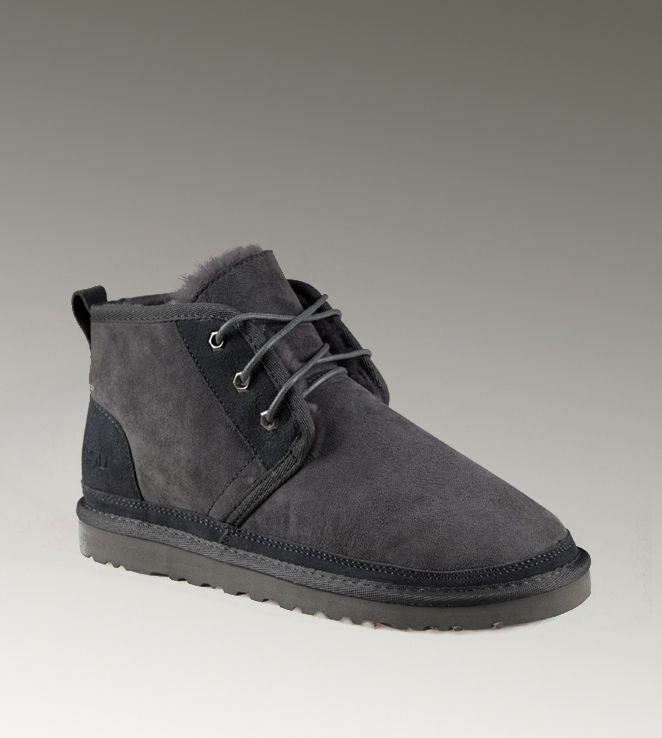 cheap neumel uggs