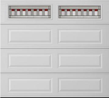 Aare You Looking For The Most Professional Washington Dc Garage Door Look No Further Than Washi Garage Service Door Residential Garage Door Repair Door Repair