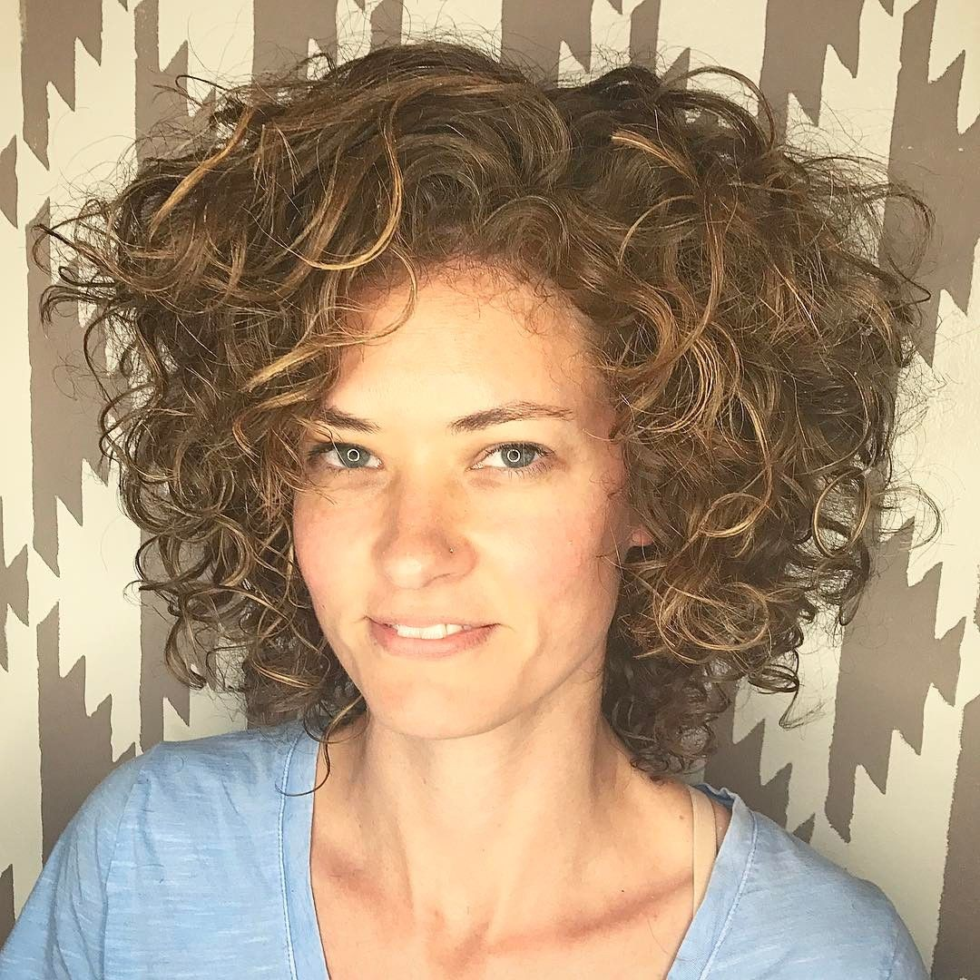 75 Best Curly Hairstyles Ideas 2020 Hairstyles For Curly Hair Curly Hair Styles Hair Styles Hair