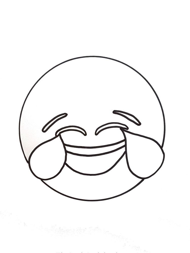 Emoji Coloring Pages Supercoloring When Chatting Or Sending Messages Via Smartphone Some People Like Emoji Coloring Pages Cool Coloring Pages Coloring Pages