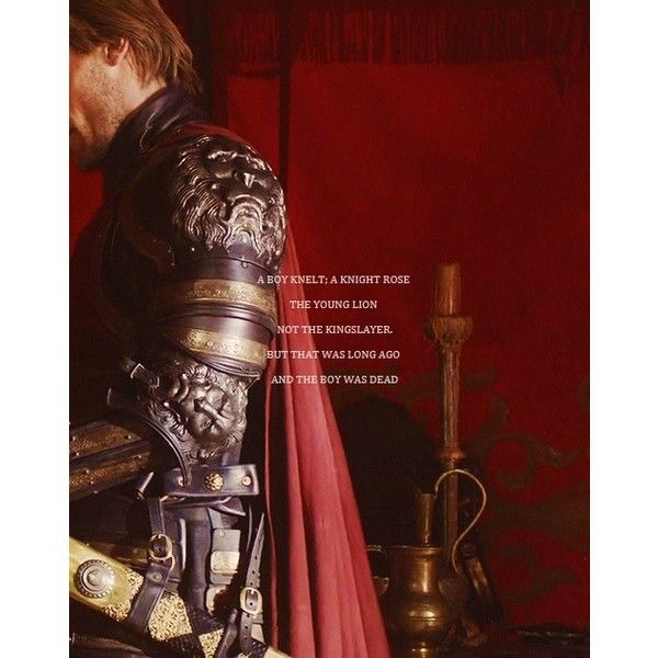 Pinterest ❤ liked on Polyvore featuring lannister