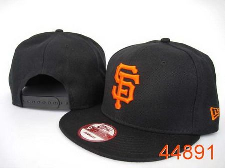 big sale f08b4 91854 Cheap San Francisco Giants New era 9Fifty snapback caps (2) (34118)  Wholesale   Wholesale MLB snapback hat 9fifty , cheap wholesale  6.9 -  www.hatsmalls.com