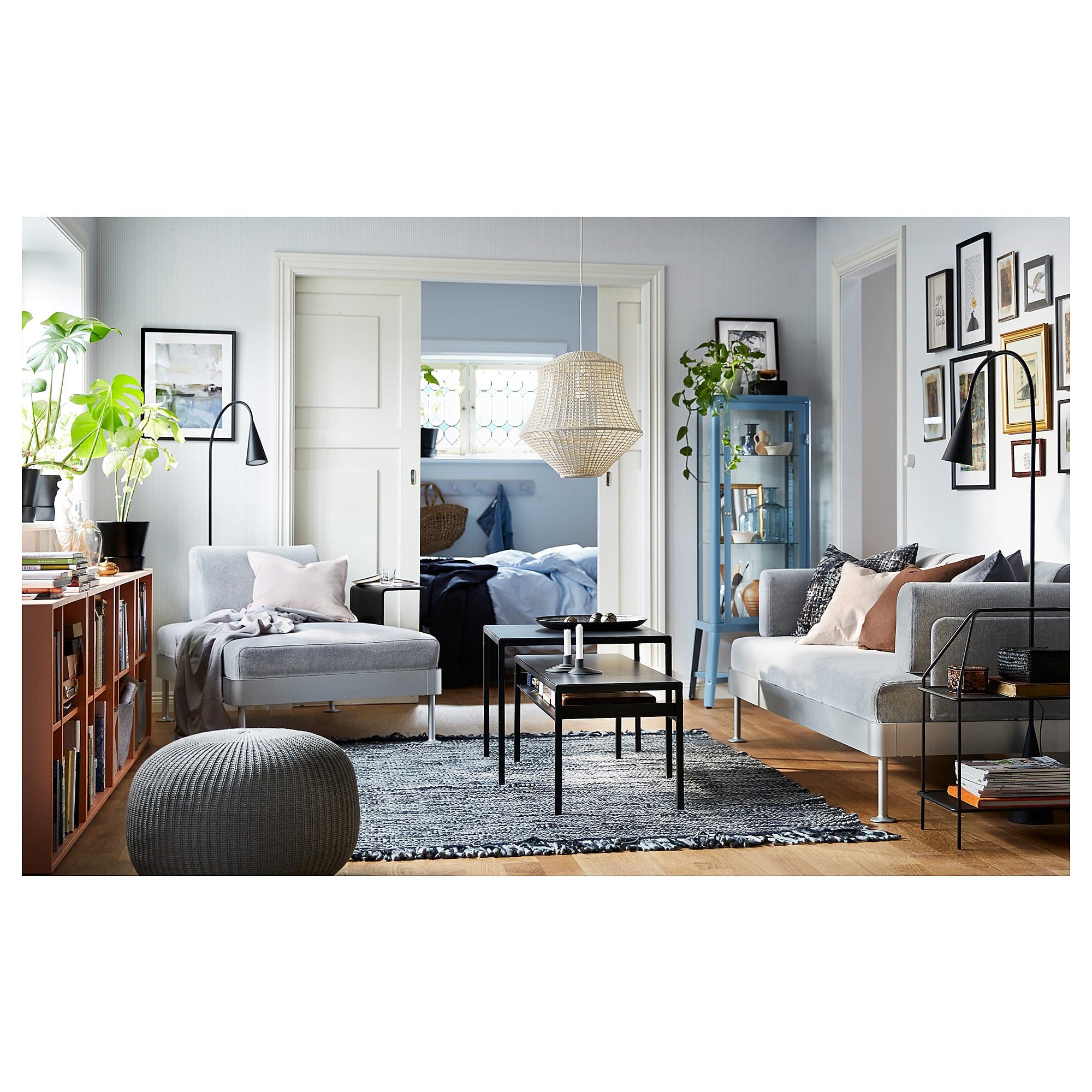 Mobili Bassi Cucina Ikea furniture and home furnishings