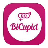 Best bi curious dating apps