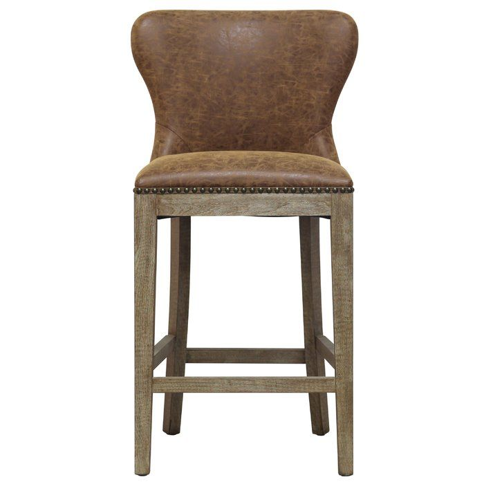 Clemons Bar Amp Counter Stool Bar Stools Stool Metal