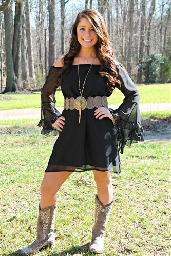 Dresses Cowgirl Dresses Country Dresses Country Girls Outfits