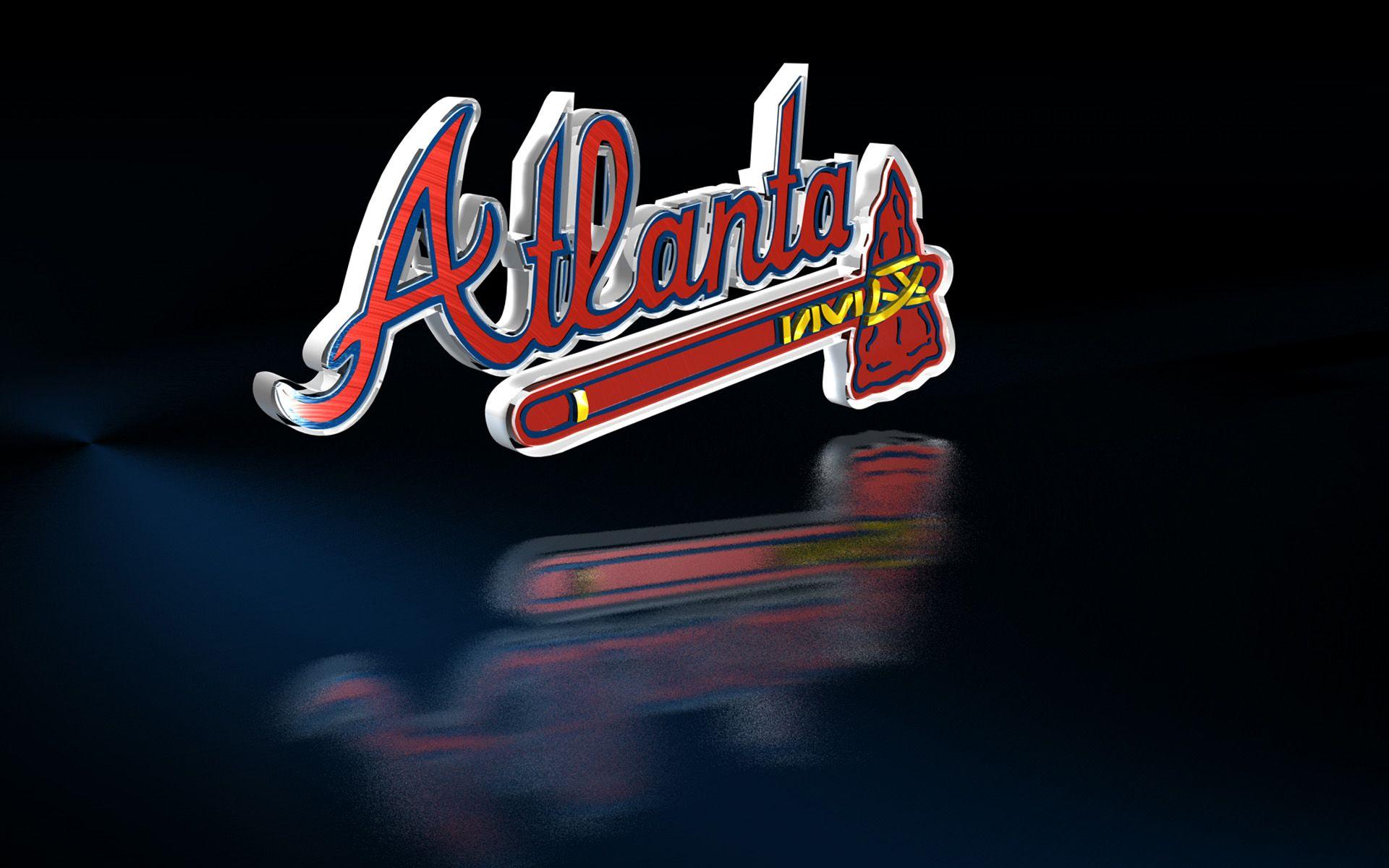 Bravosfeature Jpg 1920 1200 Atlanta Braves Wallpaper Braves Tickets Atlanta Braves