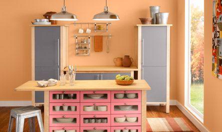 explore poppy fields paint colors and more  valspar apricot jam www oursunnyvilla com   paint paint paint      rh   pinterest com