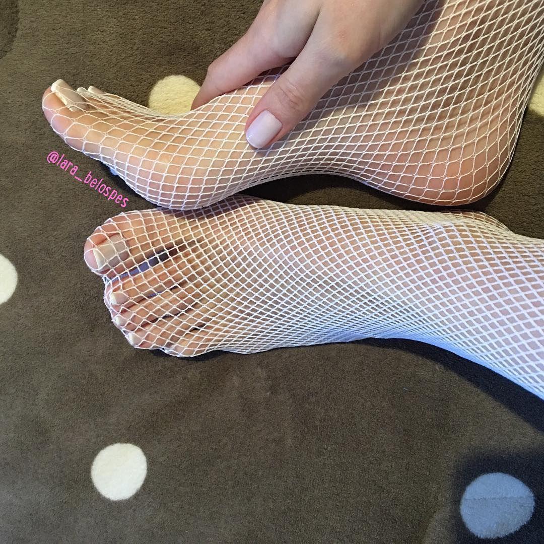 lara_belospes | Pretty Feet | Pinterest