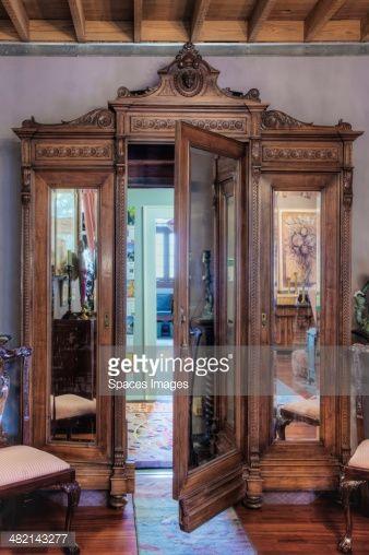 Mirror Secret Door Google Search Closet Pinterest Secret