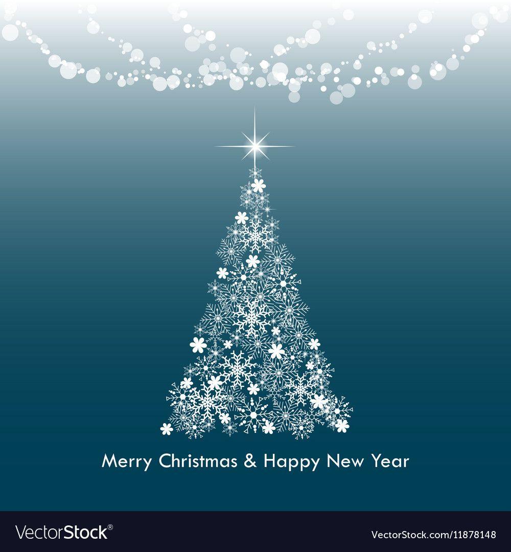 Abstractchristmastreevectorset Jpg 796 563 Christmas Graphics Christmas Clipart Free Christmas Vectors