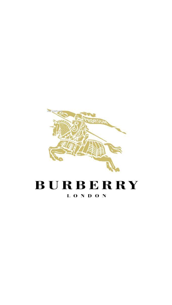 Burberry おしゃれまとめの人気アイデア Pinterest Kevin