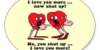 Knock knock romantic jokes Hilarious jokes Pinterest