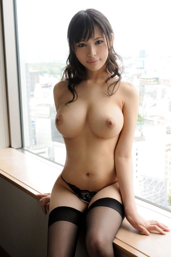 escort girl korea tiny tits