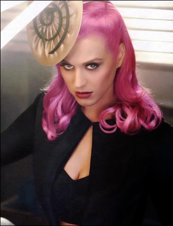 Katy Perry Photo Katy Perry Instyle Photoshoot 2011 Katy Perry Photos Katy Perry Hot Katy Perry Pictures