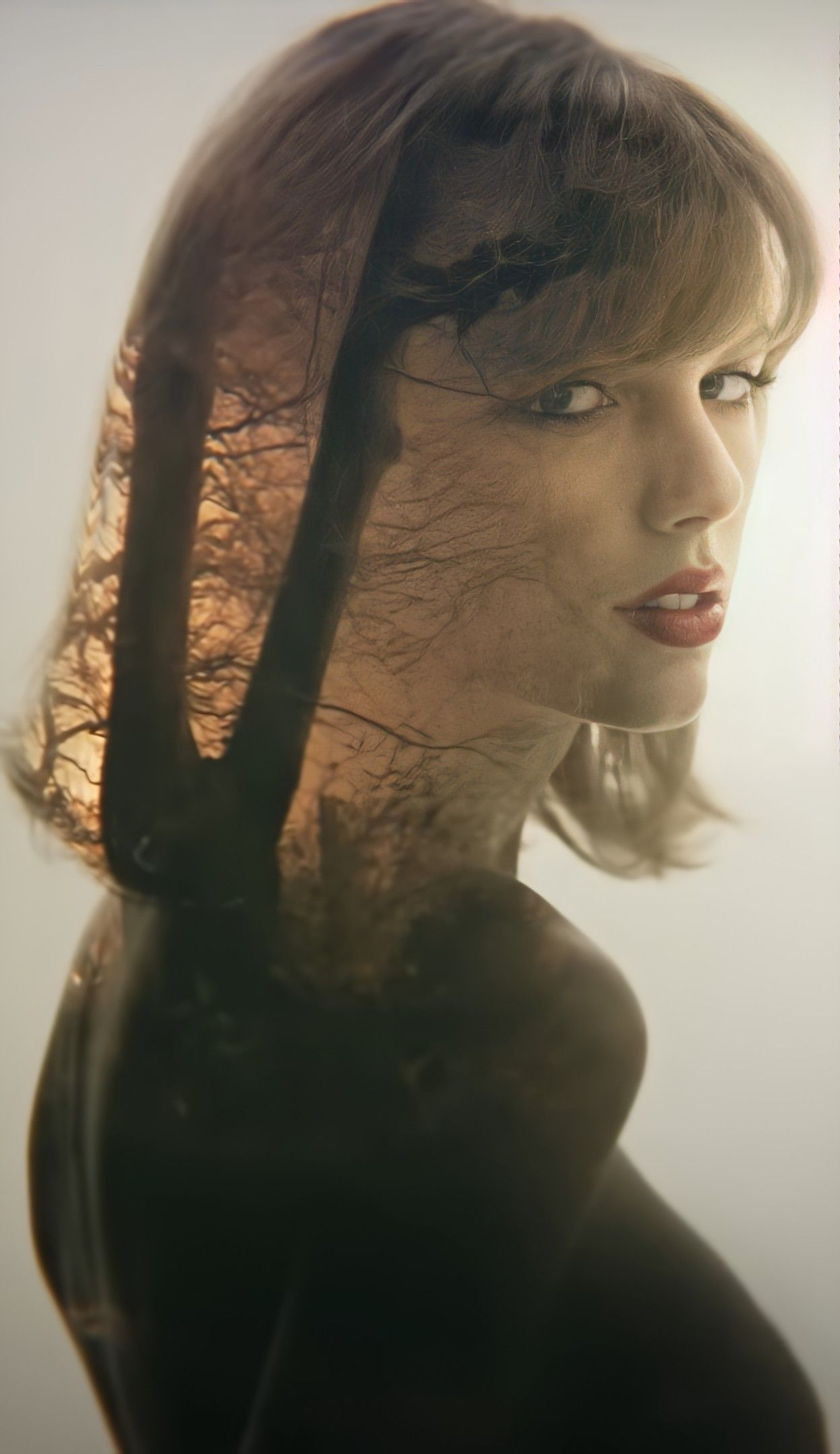 Style Wallpaper Taylor Swift Pictures Taylor Swift Album Taylor Swift Wallpaper