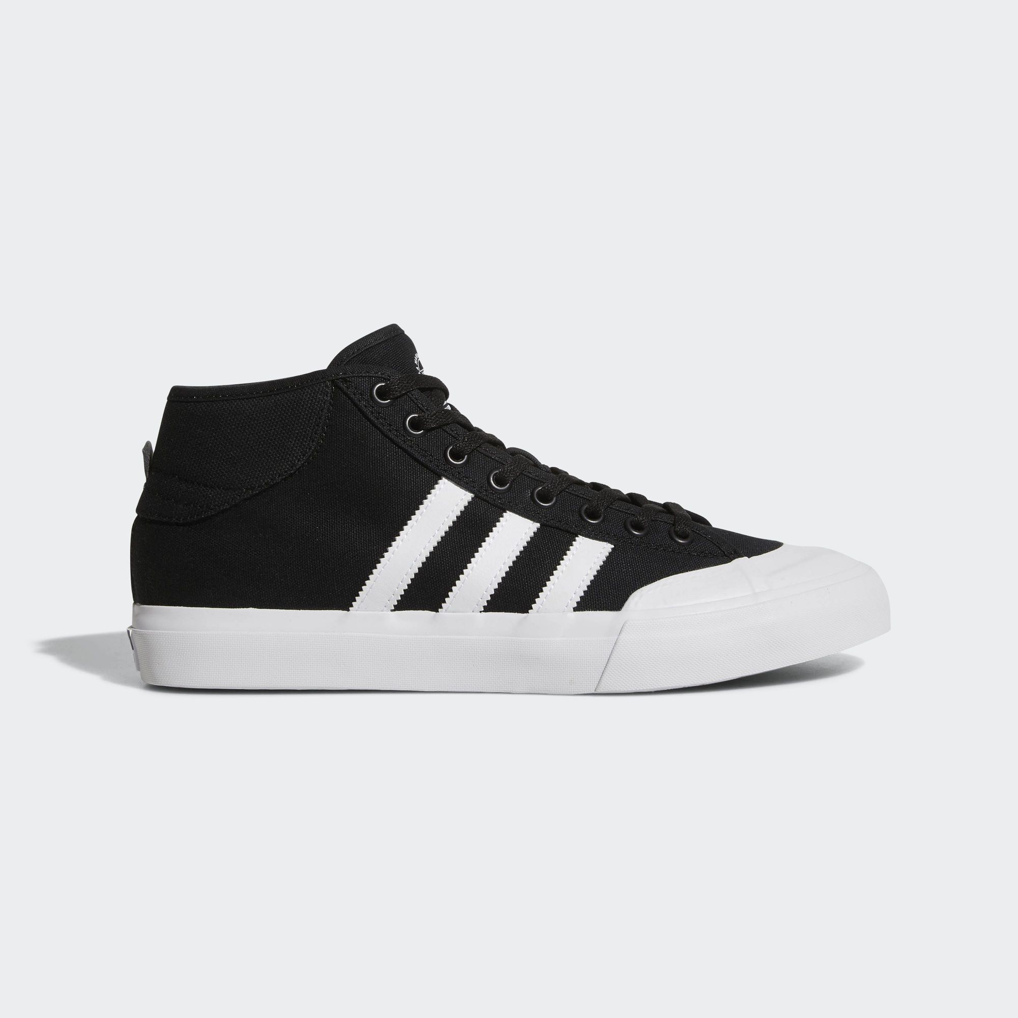 Adidas Matchcourt Mid Shoes | Adidas online, Adidas, Sneakers