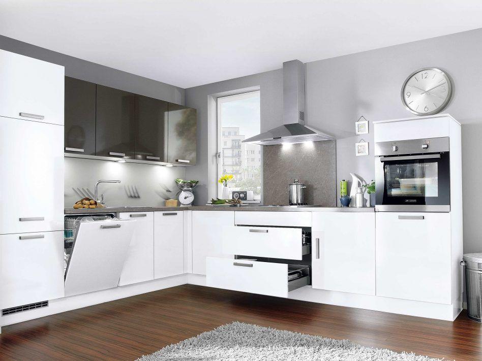 Billig Kuchenmobel Poco Home Kitchen Living Room Carpet