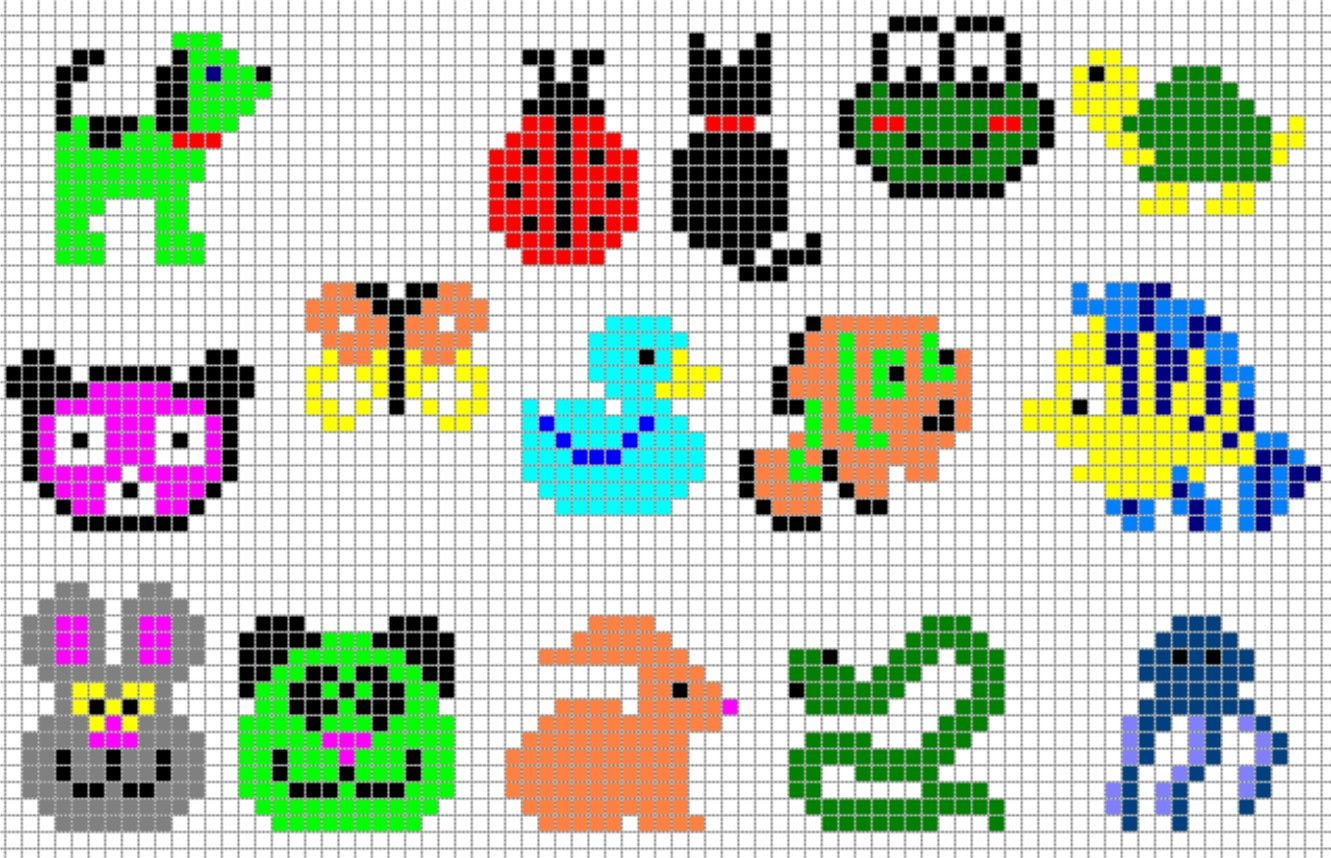 hama bead patterns might find my old ikea hama beads and make the flounder or i could. Black Bedroom Furniture Sets. Home Design Ideas