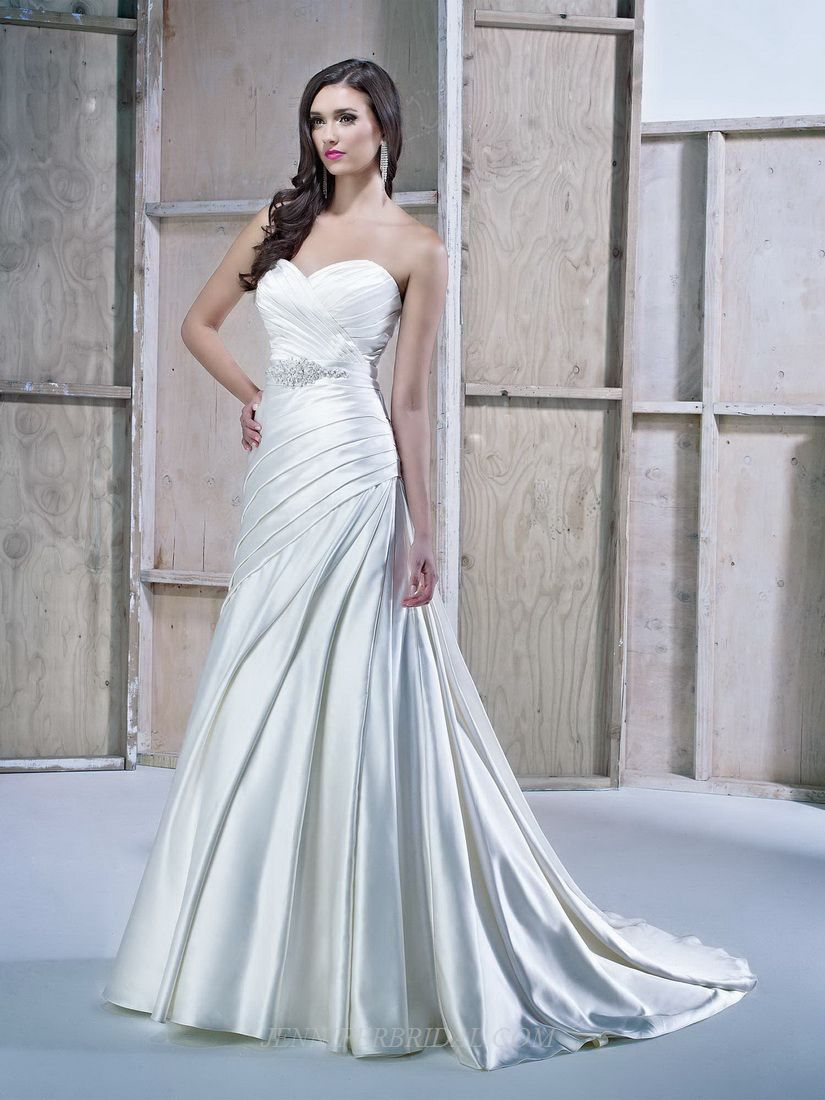 Elia rose bridal gown style be wedding love pinterest