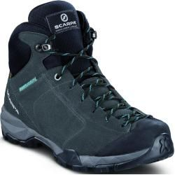 Photo of Scarpa W Mojito Hike Gtx® | Eu 37 / Uk 4 / Us 6,Eu 37.5 / Uk 4.5 / Us 6.5,Eu 38 / Uk 5 / Us 7,Eu 38.