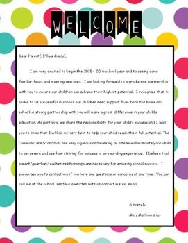 f5b0b705c8fda2ab5930dfacaa5a2cd3 Teacher Curriculum Introduction Letter To Parents Template on teacher meet and greet letter, teacher student parent letter, meet the teacher letter template, teacher introduction poster template, teacher welcome letter template, teacher appreciation week parent letter, behavior letter to parent template,
