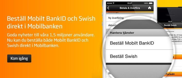 Pin On رخصة القيادة في السويد