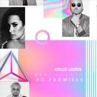 no promises mp3 songs download 2017 songs mp3 songsupdate songsdownload saavn