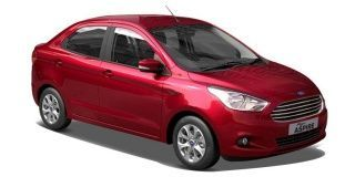 Get All New Ford Car Listings In India Visit Quikrcars To Find