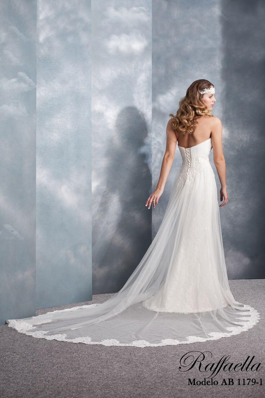 Un vestido de ensueño, romántico y ligero <3 La opción ideal para ...