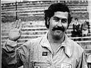 Escobar Için 24 Fikir Metres Gabriel Garcia Marquez Garcia Marquez