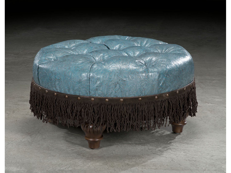 paul robert lisa ottoman 1120 home on the range pinterest ottomans ranges and traditional. Black Bedroom Furniture Sets. Home Design Ideas