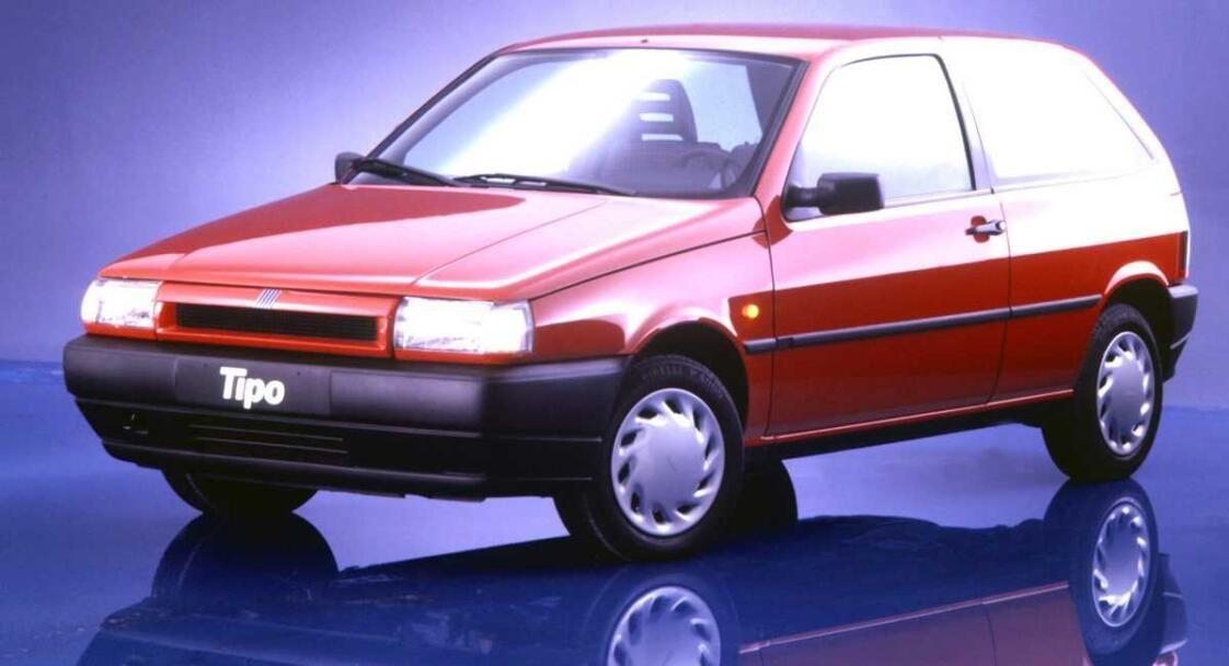 Fca Dovra Risarcire I Proprietari Degli Esemplari Di Fiat Tipo