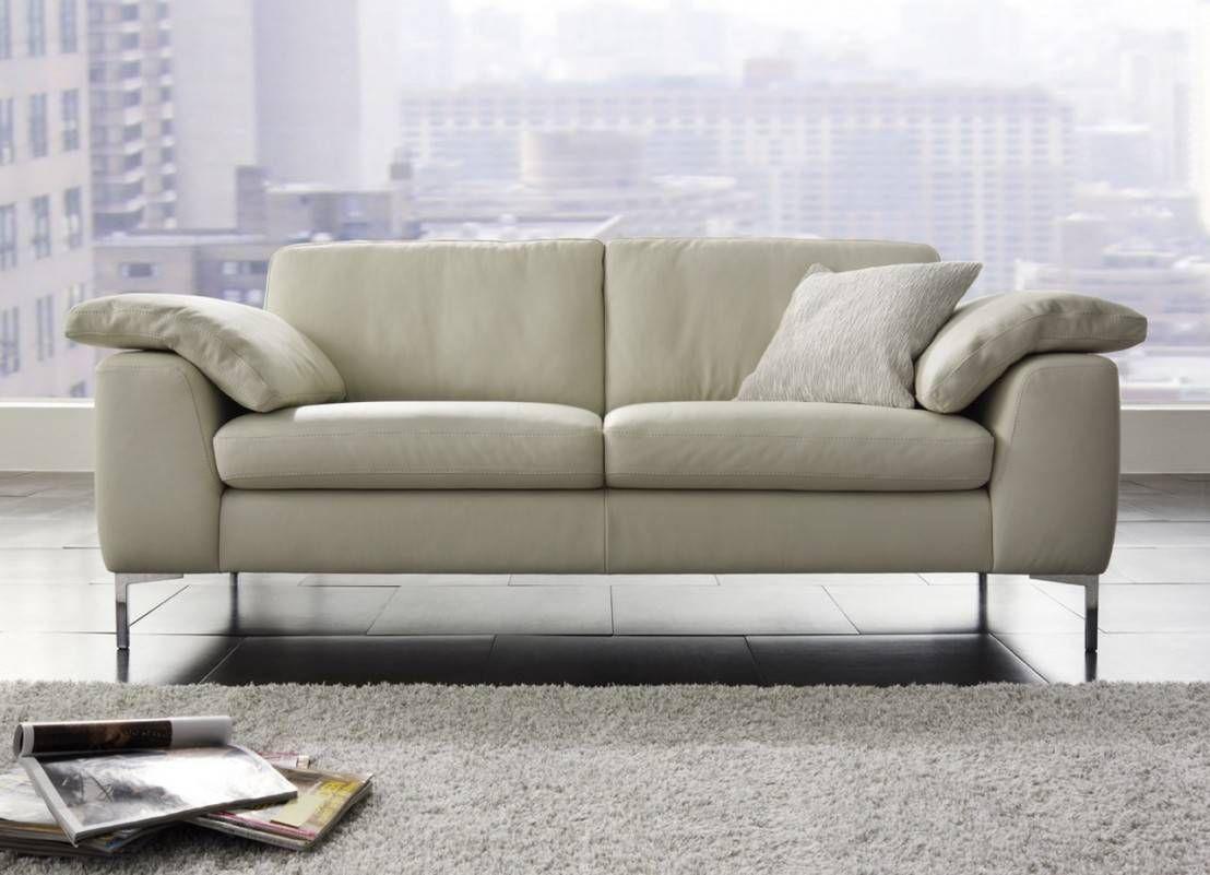 Canape 2 Places Cuir Canape 2 Places Design Cuir Joe Jim Petite Profondeur In 2020 Design Home Decor Home