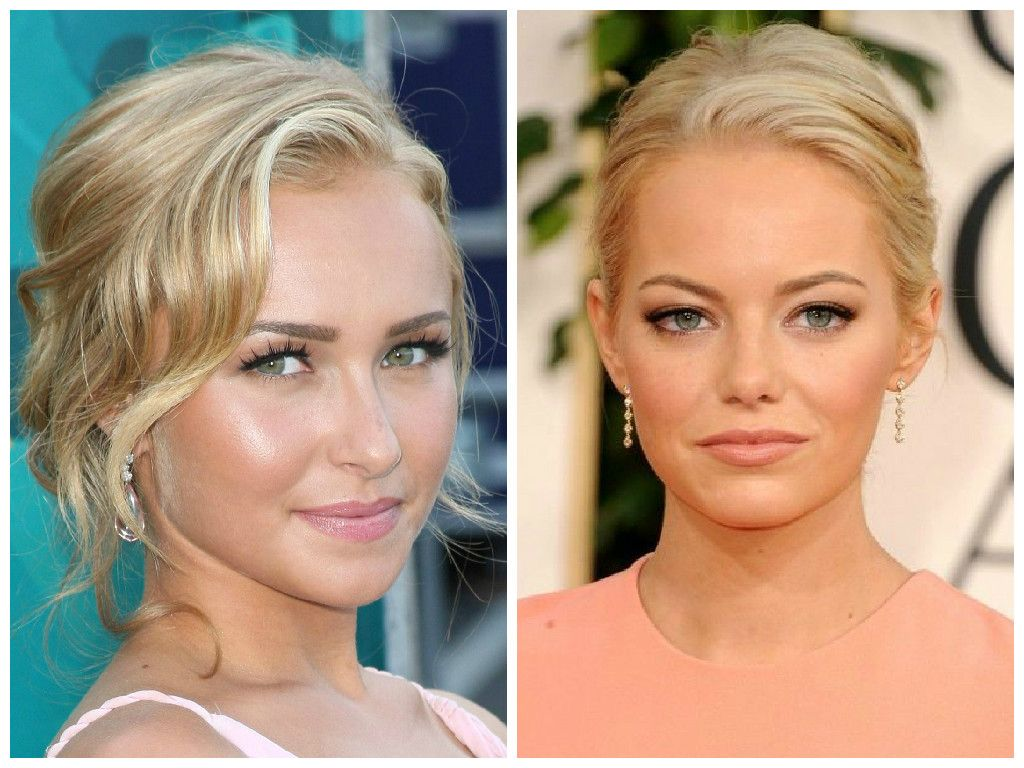How To Match Your Brows To Your Hair Color Brow Hair Color How