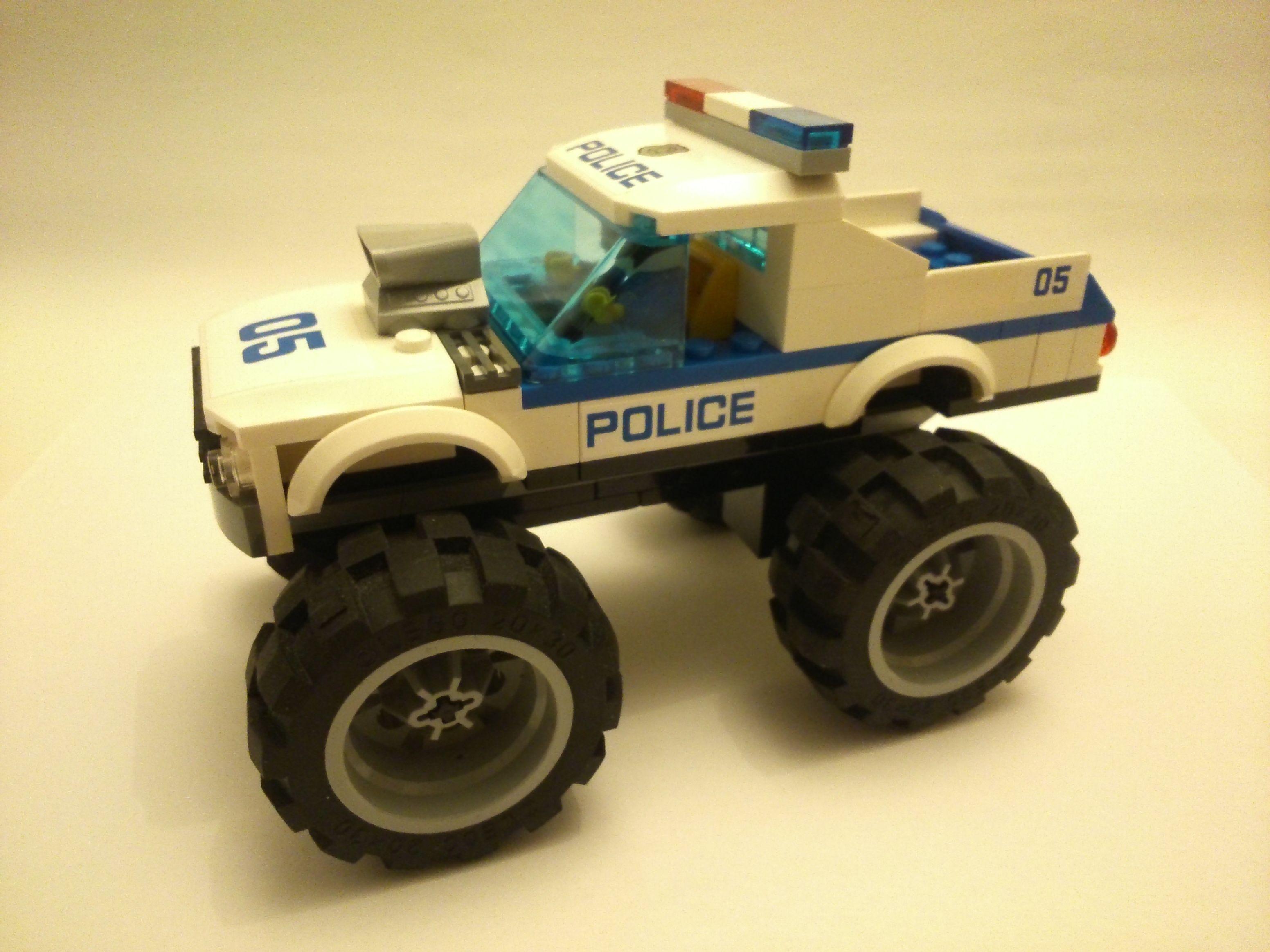 1//32 skala Batman Diecast Car Modell Beetle Klassische Fahrzeuge Auto Spielzeug