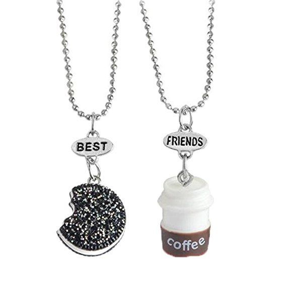 37a11dfa05be2 Nyan Cat Necklace, Cute Geek Jewelry, Meme, Polymer Clay, Valentine ...