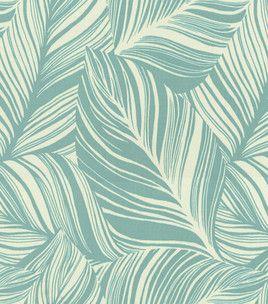 Outdoor Fabric- Tommy Bahama Fantasy Foliage Shoreline reg. $19.99