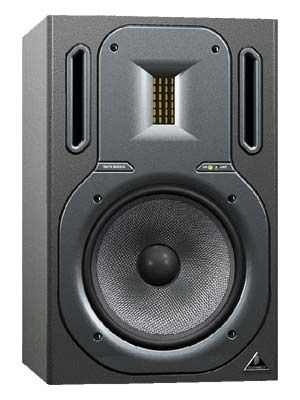 Behringer Truth B3031A 2-Way Active Ribbon Studio Reference Monitor with Kevlar Woofer, Single Speaker - http://luxurylifestylegifts.com/?p=15404