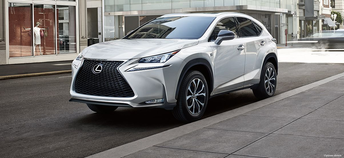 in is at lexus los bay nx south lease specials angeles